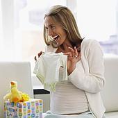 21 неделя беременности, 22 недели беременность, 23 неделя беременность, 24 недели беременности