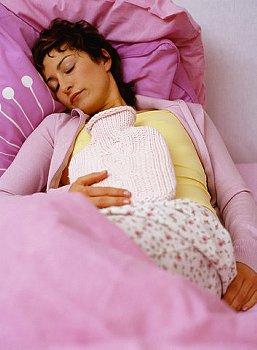 Когда начинается и сколько длится токсикоз при беременности