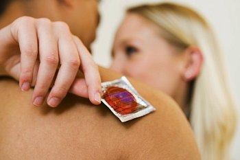 Сперма в презервативе фото в контакте, порно пожилые в трусах и бюстике