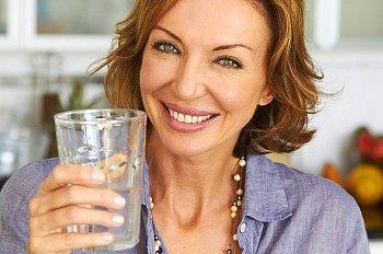 Питьевая диета отзывы, результаты