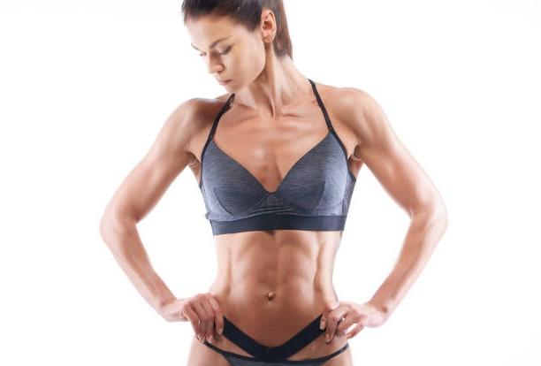 Что есть из белков для роста мышц klenbuterol pohudeniya vsaa pure