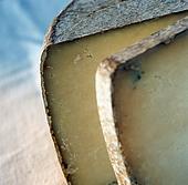 Жирность сыров в процентах таблица    Жирность сыров в процентах таблица
