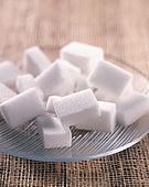 сахара, заменители сахара