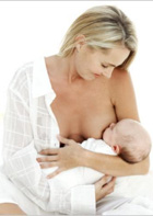 грудное молоко, состав грудного молока, жирность грудного молока