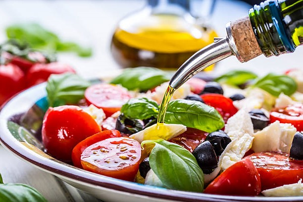 лучшая диета для похудения по мнению ученых