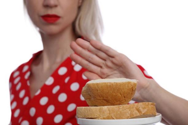 можно ли похудеть отказавшись от хлеба