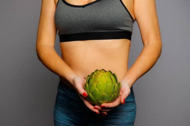 быстрое похудение дешево