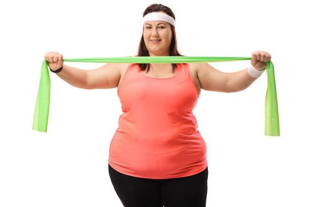 есть сразу после тренировки для похудения