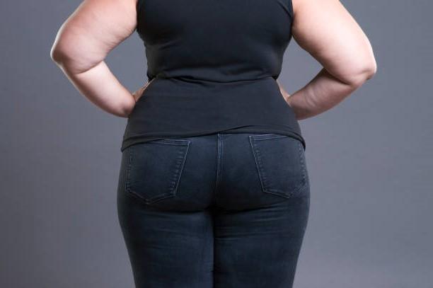 Что представляет собой гормональный дисбаланс у женщин?