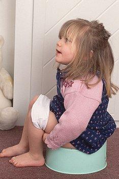 Причины, признаки и лечение цистита у детей