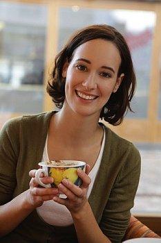 Кому можно и как правильно пить зеленый кофе