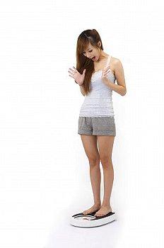 Как быстро похудеть на 6 кг за неделю не голодая.