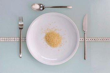 Можно ли есть рис при похудении? Можно ли похудеть с помощью.