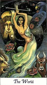 любовный гороскоп 2008 для знаков зодиака