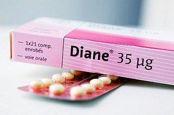 Подбор контрацептивов