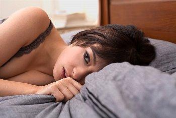 Как лечить зуд и жжение в интимной зоне у женщин