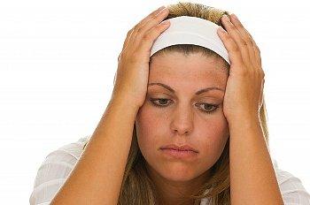 Чем лечить сильный зуд во влагалище