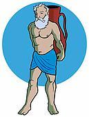 знаки зодиака, знак зодиака водолей, знак зодиака водолей мужчина, знак зодиака водолей женщина